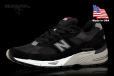 New Balance 991 -MADE IN U.S.A.- (Продано)