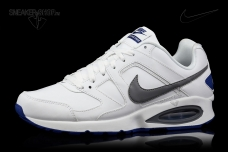 Nike Air Max Chase (Продано)