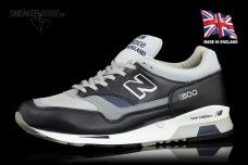 New Balance 1500 -MADE IN ENGLAND- (Продано)