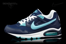 Nike Air Max Skyline (Продано)