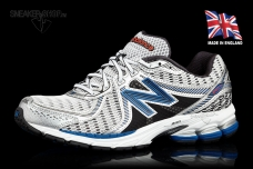 New Balance 860 -MADE IN ENGLAND- (Продано)