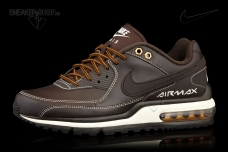 Air Max Ltd 2 Plus (Продано)