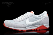 Nike Oldham Trainer (Продано)