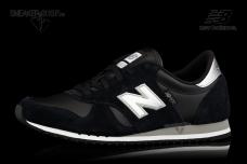 New Balance 400 (Продано)