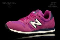 New Balance 373 (Продано)