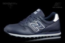 New Balance 373 (Проданы)