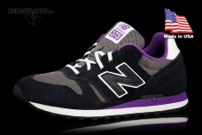 New Balance 373 -MADE IN USA- (Продано)