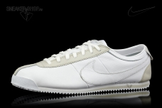 Cortez Classic OG Leather (Продано)