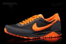 Nike Oldham Trainer (Проданы)