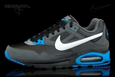 Air Max Skyline Leather (Продано)