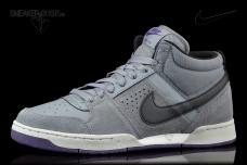 Nike Renzo2 Mid (Продано)