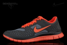 Nike Free  (Продано)