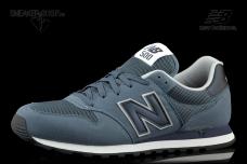 New Balance 500 (Продано)