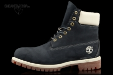 Men's 6-Inch Premium Waterproof Boot (Продано)