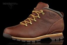 Men's Splitrock Boot