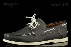 Men's Earthkeepers® Heritage 2-Eye Boat Shoe