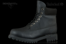 Men's Heritage Classic 6-Inch Premium Waterproof Boot