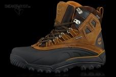 Men's Rime Ridge Mid Waterproof Insulated Boot (Продано)