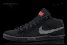 Nike Capri 2 Mid (Продано)