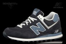 New Balance 574 (Продано)