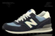 New Balance 574 (70'S) (Продано)