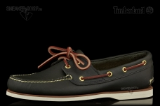 Men's Classic 2-Eye Boat Shoe (Продано)