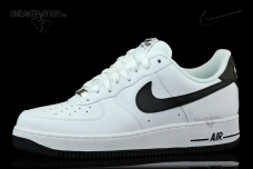 Air Force1 (Продано)