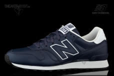 New Balance 366 (Продано)