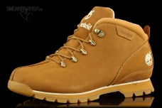 Timberland Men's Splitrock Boot (Продано)