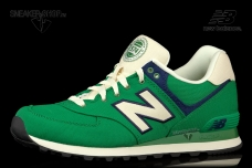 New Balance 574 RUGBY PACK (Продано)