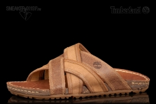 Men's Earthkeepers® Rugged Escape Slide Sandal
