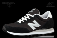 New Balance 501 (Продано)