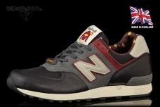 New Balance 576 THE LEGEND (Продано)