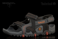 Men's Granite Trails T-Back Sandal