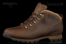 Timberland Men's Splitrock Boot