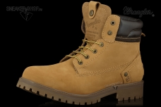 Wrangler Yuma Creek Tan (Продано)