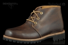 Timberland EK Heritage Rugged LTD Chukka WP
