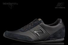 New Balance 410 (Продано)