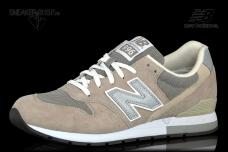 New Balance 996 RewLite