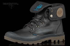 Palladium Pampa Sport Baggy WP Waterprof (Продано)