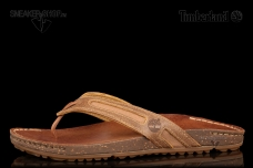 Men's Earthkeepers® Rugged Escape Thong Sandal