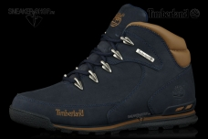 Timberland Earthkeepers® Euro Rock Hiker