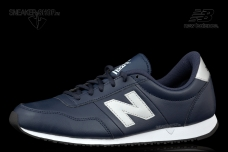 New Balance 395 (Продано)