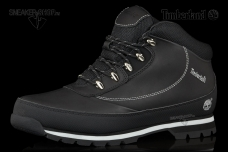 Timberland Euro Brook