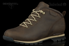 Timberland Splitrock Boot