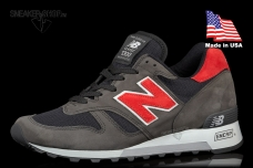 New Balance 1300 -MADE IN U.S.A.- (Продано)