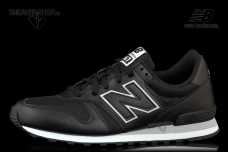 New Balance 367