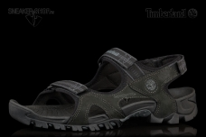 Men's TrailWind Sport Sandal