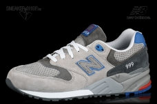 New Balance 999 BARBER PACK