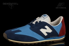 New Balance CC Cross Country